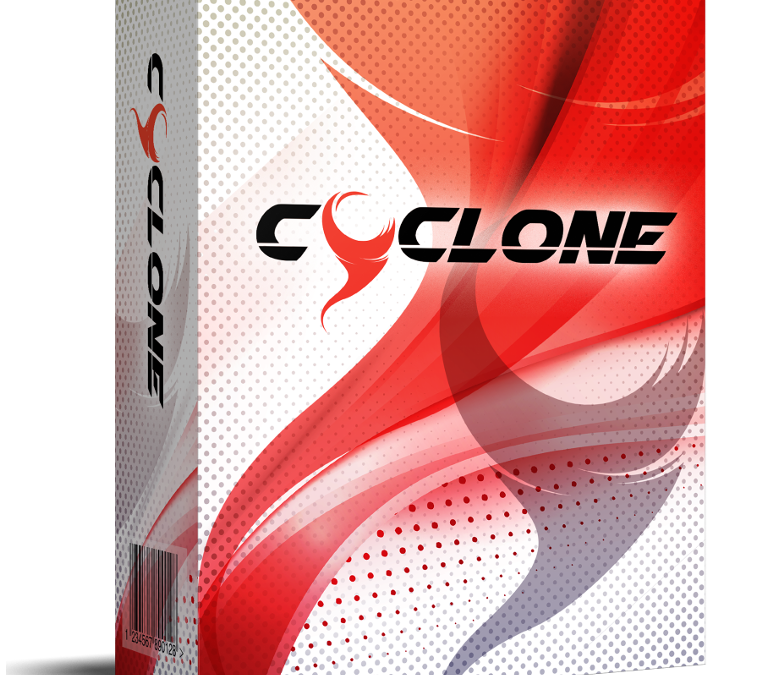 Cyclone Review & Bonuses | Read This First Before You Buy Cyclone!